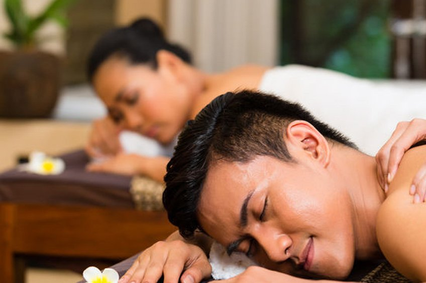 marido outcall couples massage