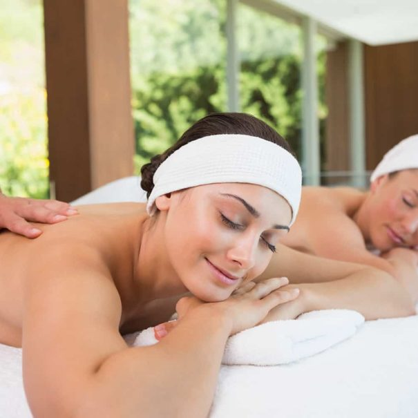Relaxing Body Massage Singapore- The Outcall Spa