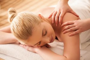 Home Visit Massage Singapore