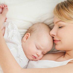 Postnatal Massage Singapore