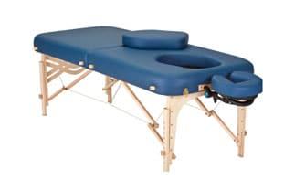 Singapore-Pregnancy-Massage-Bed
